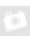New Balance 574 ML574MDG