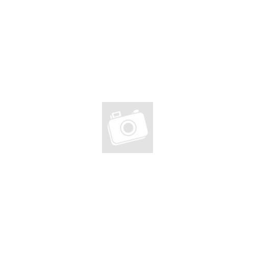 The Pack Society premium hátizsák, black with grey embroidery