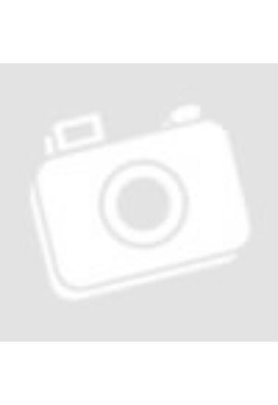 best service 8adb5 67776 mybrands.cdn.shoprenter.hu/custom/mybrands/image/c...