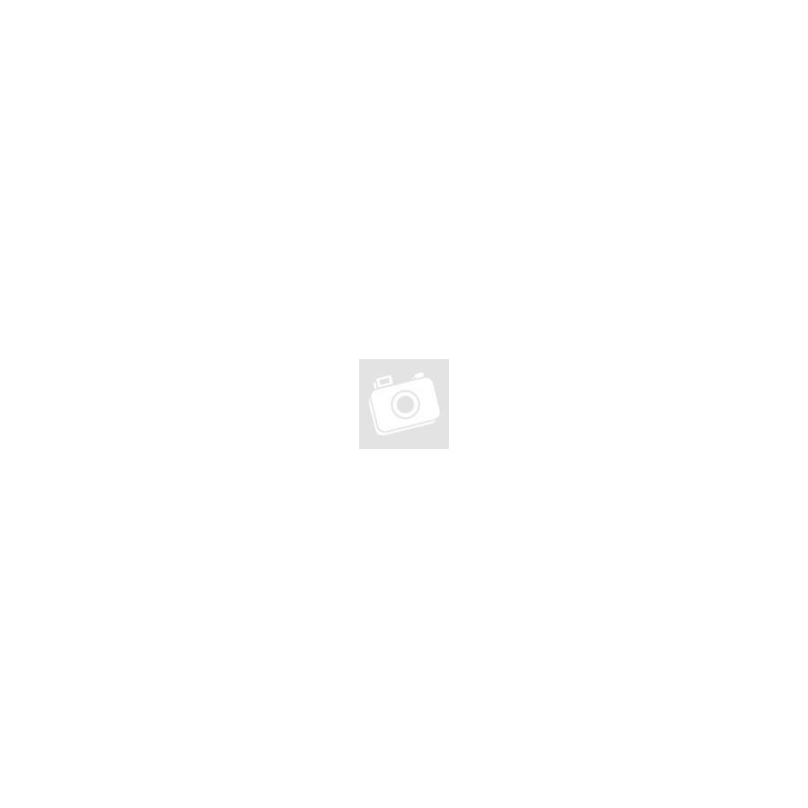 5f48ba7bff45 HAVAIANAS BRASIL LOGO DARK BROWN ORANGE PAPUCS - MOKASZIN